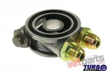 Thermostatic Oil Cooler Adapter 3/4UNF - MG-OT-008