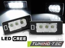 AUDI Q5 / A4 08-10 / A5 / TT / VW PASSAT B6 KOMBI LED  PRAU06