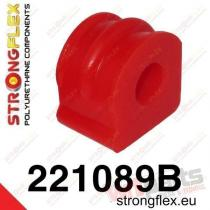 Front anti roll bar bush 221089B
