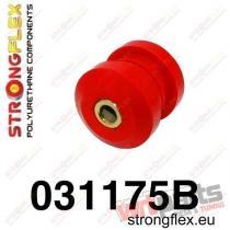 Suspension bush kit 031175B
