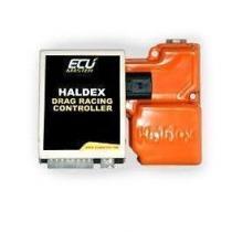 Haldex Drag Racing Controller ECUHDR