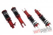 Suspension TurboWorks Honda Civic 92-95 DR-ZW-002