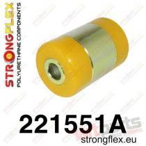 Rear lower link inner bush SPORT - 221551A