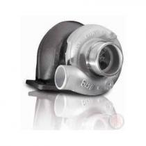 Turbocharger Borgwarner Airwerks S200SX BWS200SX