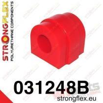 Front anti roll bar bush 031248B