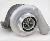 Turbocharger Borgwarner Airwerks S300SX BWS300SX