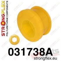 Front lower arm bush eccentric (E46 wishbone) SPORT 031738A