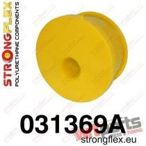 Front lower arm bush M3 eccentric SPORT 031369A