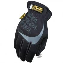 Fast Fit mechanical gloves - 00000717LS