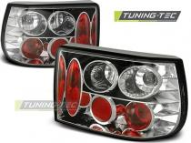 OPEL ASTRA F 09.91-08.97 CHROME LTOP12
