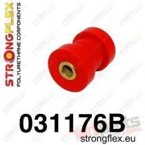 Rear control arm lower inner 031176B
