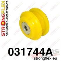 Rear toe adjust inner bush SPORT 031744A