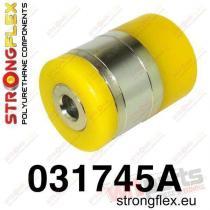Rear upper arm inner bush SPORT - 031745A