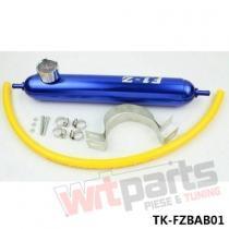 Brake force amplifier Blue - SM-IN-013