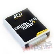 Digital ECU Tuner 3 DET3S