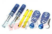 Adjustable coilover kit Opel Astra G TAGWOP06