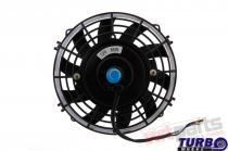 """Cooling fan TurboWorks 7"""" type 2 pusher/puller MG-WE-010"""