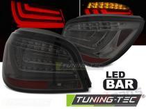 BMW E60 07.03-02.07 SMOKE LED BAR LDBMF0
