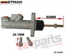 """Brake Clutch Master Cylinder 0,  7"""" 90mm MP-HM-050"""
