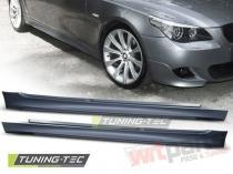 BMW E60 / E61 03-10 M-PAKIET - PGBM05