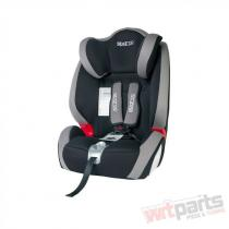 Car Kid Seat SPARCO F1000K ( 9-36kg ) SPC3005GR