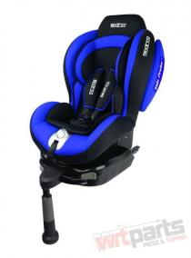 Car Kid Seat SPARCO F500L ( 9-18kg )  SPC3006AZ