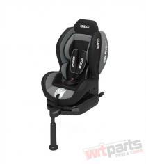 Car Kid Seat SPARCO F500 ( 9-18kg )  SPC3006GR
