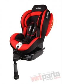 Car Kid Seat SPARCO F500K ( 9-18kg )  SPC3006RS