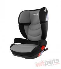 Car Kid Seat SPARCO F700i ISOFIX (15-36 kg) SPC3007GR
