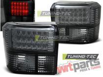VW T4 90-03.03 SMOKE LED LDVW56