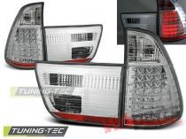 BMW X5 E53 09.99-10.03 LDBM22