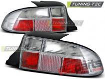 BMW Z3 01.96-99 ROADSTER Taillights LTBM48