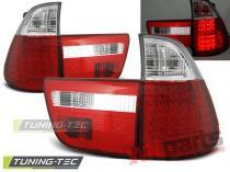 BMW X5 E53 09.99-10.03 LDBM21