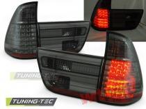 BMW X5 E53 09.99-10.03 LDBM23