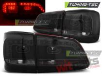 VW TOURAN 08.10- SMOKE LED - LDVWB1