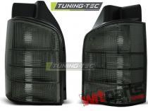 VW T5 04.03-09 SMOKE LTVW92