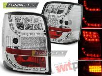 VW PASSAT 3BG 00-04 VARIANT LDVW84