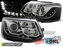 VW T5 2010-2015 TRU DRL LPVWG1