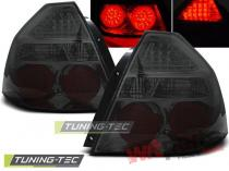 CHEVROLET AVEO T250 SEDAN 06-10 LED SMOKE - LDCT03