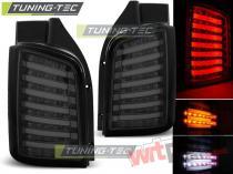 VW T5 04.03-09 / 10-15 SMOKE LED LDVW90