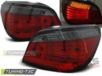 BMW E60 07.03-07 R-S LED LDBM63