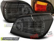 BMW E60 07.03-07 R-S LDBM64