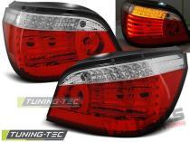 BMW E60 07.03-07 R-S LDBM62