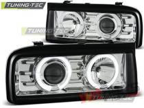 Vw Corrado Angel Eyes headlights LPVW35