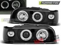 Volvo 850 92-12.96 Angel Eyes CCFL headlights LPVO04