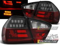 BMW E90 03.05-08.08 taillights  LDBM74