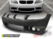 BMW E90 E91 09-11 M-PERFORMANCE PDC - ZPBM19