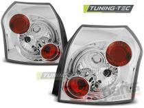 Toyota Corolla 12.2001-2007 taillights LTTO01