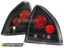 Honda Prelude 02.1992-01.1997 taillights LTHO09