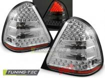 Mercedes W202 C-Class 06.1993-06.2000 taillights LDME13
